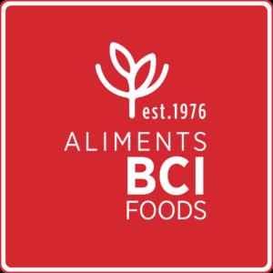 BCI Foods Logo-BL